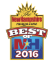 Best of NH 2016
