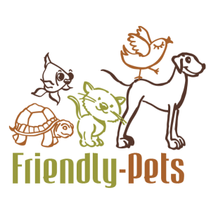 Friendly Pets Pet Stores